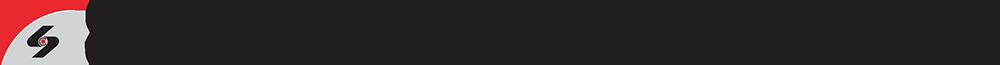 Svend Aage Christiansen A/S logo horizontal