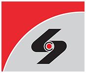 Svend Aage Christiansen A/S logo ikon