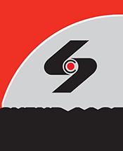 Svend Aage Christiansen A/S logo