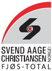 Svend Aage Christiansen A/S Norge