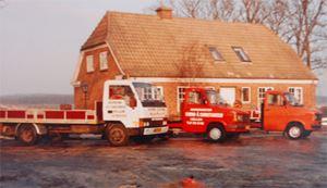 Hellum 1985