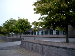 Sæby kommune - Offentlige bygninger