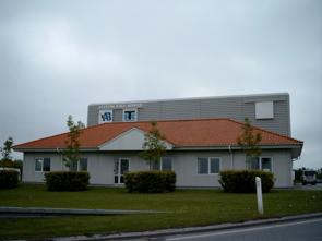 Syvsten Køle-Service - Bilhuse og autoværksteder